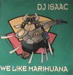 Cover: DJ Isaac - Bad Dreams (Remix)