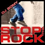 Cover: DJ Somy - Stop The Rock (Thomas You & Crystal Rock Club Remix)
