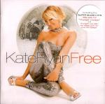 Cover: Kate Ryan - Your Eyes