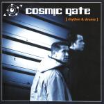 Cover: Cosmic Gate - Somewhere Over The Rainbow