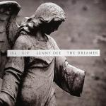 Cover: Promo - The Dreamer (Promo Remix)