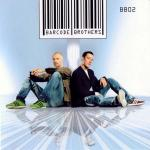 Cover: Barcode Brothers - SMS