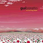 Cover: Gui Boratto - No Turning Back