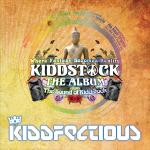Cover: Alex Kidd - Kiddstock Theme 2009