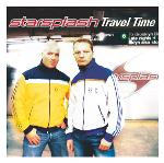Cover: Starsplash - Travel Time