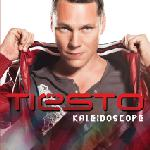 Cover: Tiësto - Here On Earth