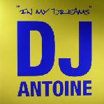Cover: DJ Antoine - In My Dreams (UK Mix)