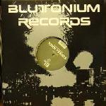 Cover: Blutonium Boy - Legalize (Blood Pressure Remix)