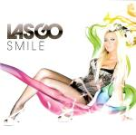 Cover: Lasgo - Lost