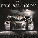 Cover: Noize Suppressor - Pole Position Lap II