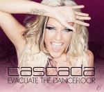 Cover: Cascada - Breathless