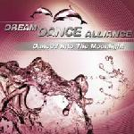 Cover: Dream Dance Alliance - Danced Into The Moonlight (Edit)