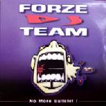 Cover: Forze DJ Team - '98 To Piano
