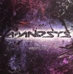 Cover: Amnesys - System Crash