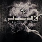 Cover: Placid K - It's Been A Long Time (Angerfist Remix)
