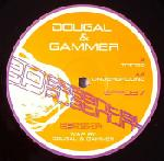 Cover: Dougal & Gammer - Tripod