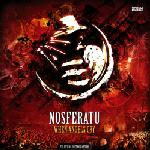 Cover: Nosferatu - When Angels Cry