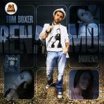 Cover: Tom Boxer Feat Antonia - Morena My Love
