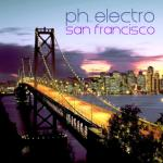 Cover: PH Electro - San Francisco (Ti-Mo Remix Edit)