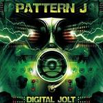Cover: Pattern J - Something For Your Mind