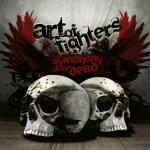 Cover: Art Of Fighters - Rock On