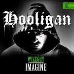Cover: Wizeguy - Imagine