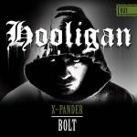 Cover: X-Pander - Bolt