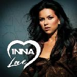 Cover: Inna - Love (Play & Win Club Version)