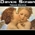 Cover: Davide Sonar - Techno Boheme