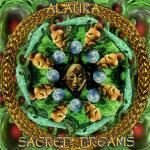 Cover: Alaura - Solstice