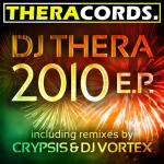 Cover: Crypsis - The Test 2.0 (Crypsis Remix)