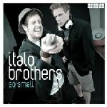 Cover: Italobrothers - So Small (Radio Edit)