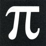 Cover: Clint Mansell - Pi r²