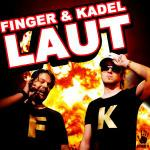 Cover: Finger - Laut (Extended Mix)