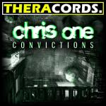 Cover: Chris One - Convictions