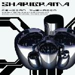 Cover: Sharigrama - Spheres