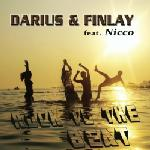 Cover: Darius & Finlay feat. Nicco - Rock To The Beat