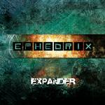 Cover: Ephedrix - Space & Time