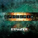 Cover: Protoculture - Magnetik (Ephedrix Rmx)