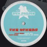 Cover: The Others - King Pin