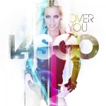 Cover: Lasgo - Over You (Radio Edit)
