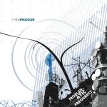 Cover: The DJ Producer - The Signal 2007 (D-Passion Remix)