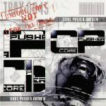 Cover: Core Pusher - Explodes
