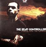 Cover: The Beat Controller - Crack Em Hard