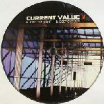 Cover: Current Value - Into The Light