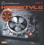 Cover: Activator vs. Hexadrome - Incredible Hardstyle