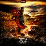 Cover: Furyan - Inevitable