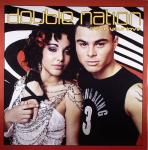 Cover: Double Nation - Move Your Love (Radio Mix)