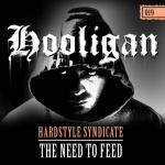Cover: Hardstyle Syndicate - The Need To Feed