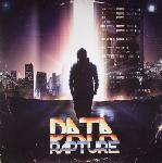 Cover: DatA - Rapture